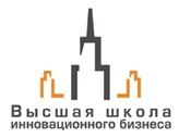 Высшая школа инновационного бизнеса МГУ :: Главная